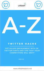 Guide To Twitter Success